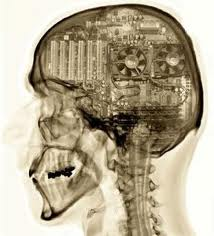 Brain as a Computer